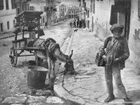 Εντυπωσιακό βίντεο: Η Αθήνα πριν από 100 χρόνια σε 3D απεικόνιση