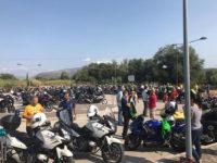 Διεθνής προβολή της Άρτας μέσα από την επίσκεψη του Mototour of Nations 2017