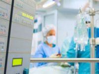 Τριπλασιάστηκαν σε μια εβδομάδα οι νεκροί από την γρίπη