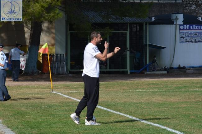 amfilochos_lefkimi (46)