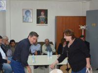 kaminis_amfilochia (24)