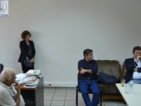 kaminis_amfilochia (35)