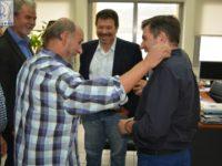 kaminis_amfilochia (61)