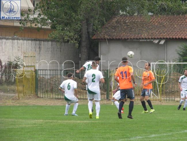 makedonikos_foufa_amfilochos (12)