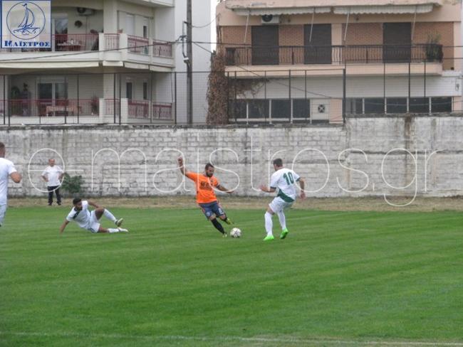 makedonikos_foufa_amfilochos (13)