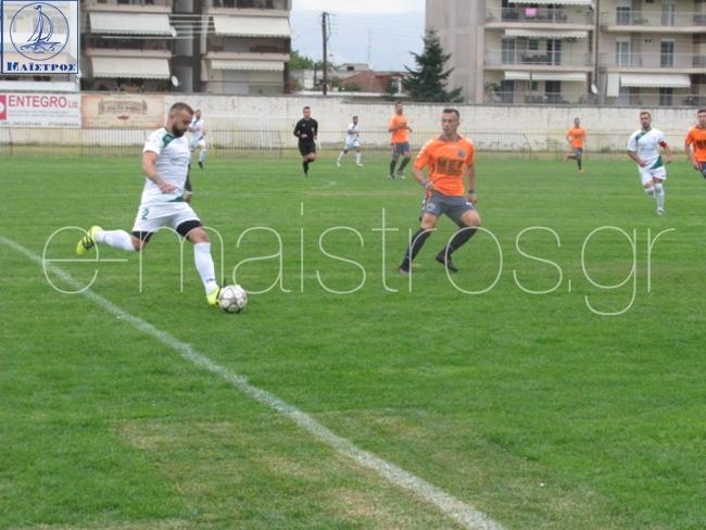 makedonikos_foufa_amfilochos (14)