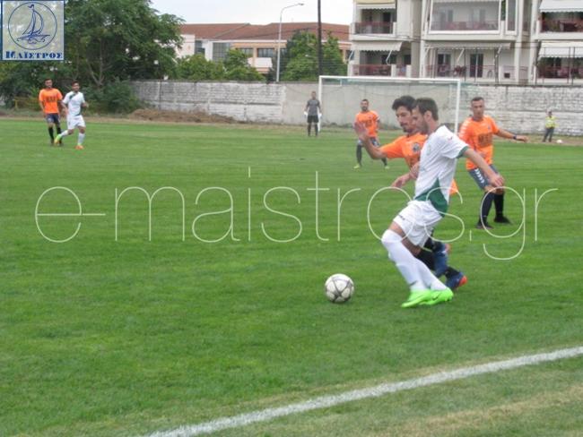 makedonikos_foufa_amfilochos (15)