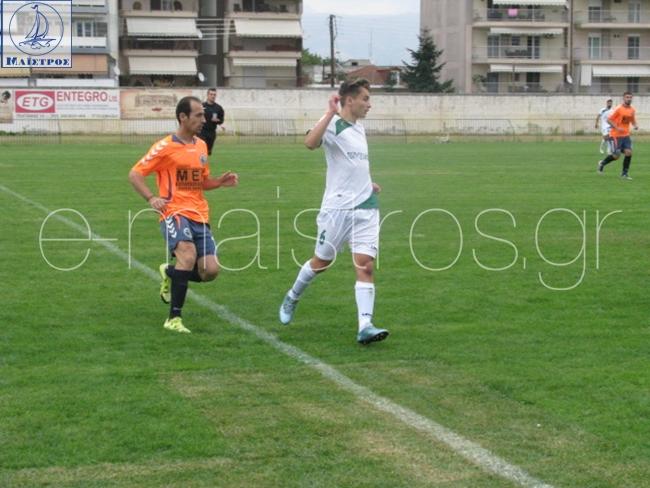 makedonikos_foufa_amfilochos (16)