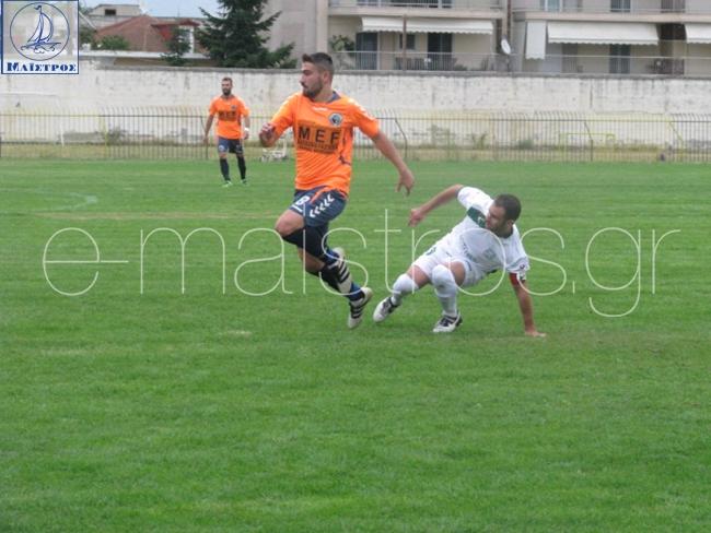 makedonikos_foufa_amfilochos (17)