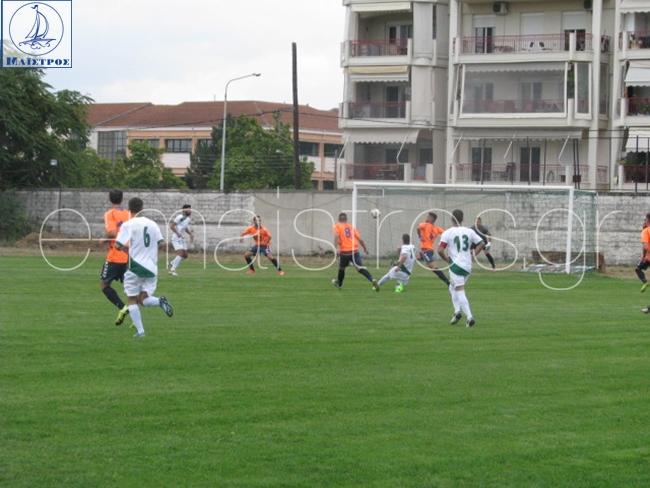 makedonikos_foufa_amfilochos (3)