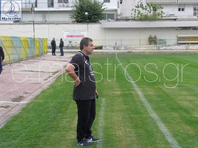 makedonikos_foufa_amfilochos (4)
