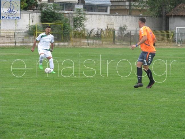 makedonikos_foufa_amfilochos (5)