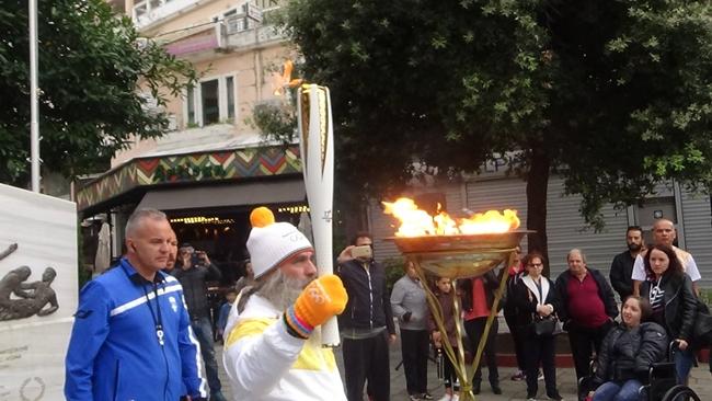olimpiaki_floga_arta (4)