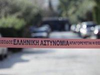 Άγρια δολοφονία γυναίκας στον Άγιο Παντελεήμονα – Τη βρήκαν δεμένη κάτω από το κρεβάτι της
