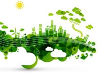 Ένταξη στο Πρόγραμμα Βιώσιμης Αστικής Ανάπτυξης ζητούν οι Δήμοι Αρταίων, Πρεβέζης, Ηγουμενίτσας