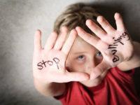 Σχολικός Εκφοβισμός – Δράση στα δημοτικά σχολεία Αμφιλοχίας