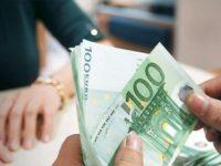 Ποιοι ανασφάλιστοι ηλικιωμένοι δικαιούνται το επίδομα των 360 ευρώ