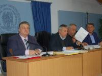 Έκτακτη συνεδρίαση του Δημοτικού Συμβουλίου για το ΤΕΙ