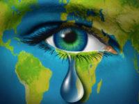 SOS από 15.000 επιστήμονες «Ο χρόνος για τον πλανήτη Γη τελειώνει»