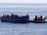 Τραγωδία στη Μεσόγειο: Καρχαρίες έφαγαν 31 μετανάστες