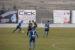 Ερμής Αμυνταίου και Θεσπρωτός αναδείχθηκαν ισόπαλοι με 1-1