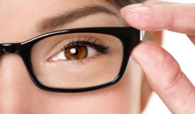 Αποτέλεσμα εικόνας για Γυαλιά χωρίς προπληρωμή για ασφαλισμένους του ΕΟΠΥΥ