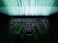 Όλοι οι υπολογιστές και τα κινητά τηλέφωνα στο έλεος των χάκερ