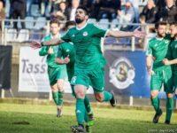Ποδαρικό με νίκη η ΠΑΕ Καραϊσκάκης Άρτας 2-1 με Εργοτέλη