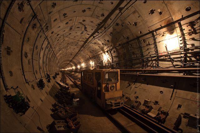 Μίζες 210.000 ευρώ για ανάθεση έργων της Αττικό Μετρό την περίοδο 2003-2007