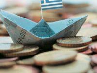 Χρηματοδότηση 1,7 δισ. ευρώ σε ελληνικές επιχειρήσεις από το πακέτο Γιούνκερ