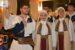 Με μεγάλη επιτυχία ο ετήσιος χορός του Π.Κ. Αμφιλοχίας
