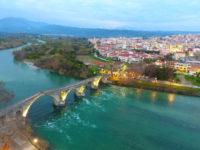 Χρηματοδότηση 65.000 ευρώ από την Περιφέρεια Ηπείρου στο Δήμο Αρταίων