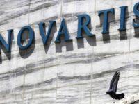 Στη UBS Ζυρίχης ο λογαριασμός που έστελνε χρήμα στην Ελλάδα