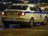 Εξιχνιάστηκε κλοπή 23.500€ από ταχυδρόμο