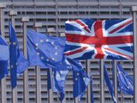 Brexit: Εγκρίθηκε από την Ευρωπαϊκή Ένωση!