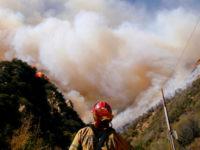 Τραγωδία στις ΗΠΑ: Περισσότεροι από 200 οι αγνοούμενοι στις πυρκαγιές