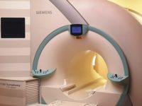 Με Νέο Μαγνητικό Τομογράφο εξοπλίστηκε το Ιατρικό Διαγνωστικό Εργαστήριο  «ΑΣΚΛΗΠΙΟΣ ΠΡΕΒΕΖΑΣ Α.Ε.»
