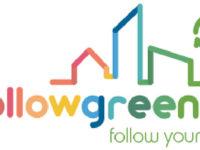 Ξεκίνησε η νέα διαδικτυακή πλατφόρμα ανακύκλωσης Followgreen του Δήμου Αρταίων