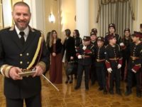 Συναυλία στην Κωνσταντινούπολη για τη Δημοτική Φιλαρμονική Αμφιλοχίας