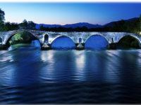 Διημερίδα για την «Ανάπτυξη των Πόλεων μέσα από τα ποτάμια τους» στην Άρτα από το Δήμο και το «Δίκτυο Πόλεων με Ποτάμια»