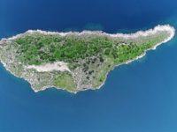Το δίδυμο… αδερφάκι της Κύπρου βρίσκεται στην Ελλάδα