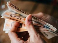 120 δόσεις σε Ταμεία και Εφορία – Πότε ξεκινούν