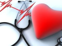 Κοινωνικό καρδιολογικό και καρδιαγγειακό ιατρείο στο Χαλκιόπουλο