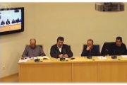 Δείτε το Δημοτικό Συμβούλιο της Δευτέρας 4 Μαρτίου