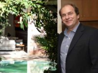 Εξιχνιάστηκε η δολοφονία του επιχειρηματία Αλέξανδρου Σταματιάδη