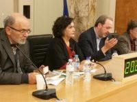 Παρουσίαση του βιβλίου «Ιστορία και μνήμη του καπνού στο Αγρίνιο τον 20ο αιώνα – Οικονομία, Κοινωνία, Πολιτισμός»