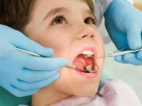 Δωρεάν οδοντίατρος για 900.000 μαθητές Δημοτικού