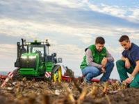 Δέσμη μέτρων για την προστασία των αγροτών