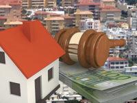 Πρώτη κατοικία κόκκινων δανειοληπτών: Ποιοι δικαιούνται κρατική επιδότηση, πόσα θα λάβουν – Δείτε τους πίνακες