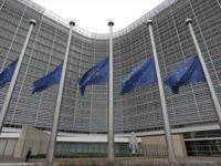 Πράσινο φως για το 1 δισ. ευρώ: Η Κομισιόν πιστοποιεί την πρόοδο των μεταρρυθμίσεων